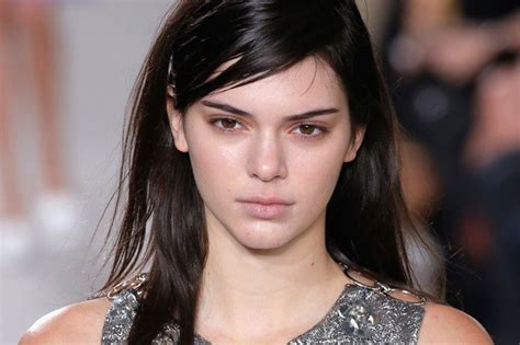 kendall jenner biography imdb image gallery kendall jenner