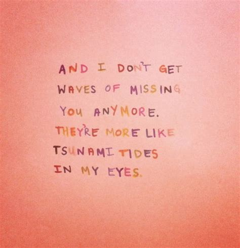 ed sheeran quotes about eyes u n i on imgfave