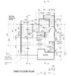 draw building plans legal requirements documentation
