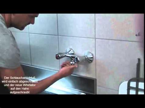 Abfluss Für Waschmaschine by Whirlator Einbau Waschtischarmatur Spueltischarmatur Mi