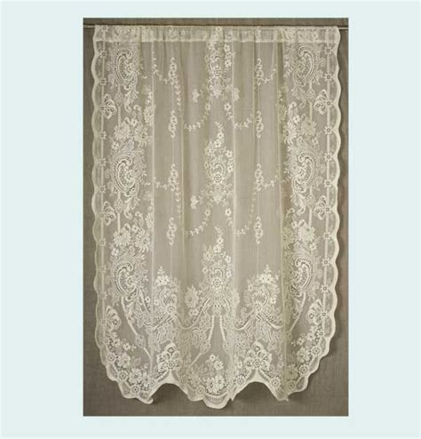 Scottish Lace Curtains 17 Best Images About Nottingham Lace On Lace Gowns Silk Satin And Silk