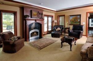 carpet cleaning new orleans la iclean floors 504 355 2563