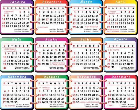 Calendario 2018 La Nacion Calendario 2015 Argentina Calendar Template 2016