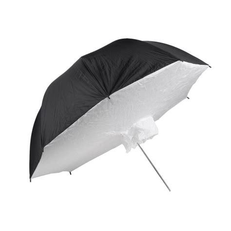 Softbox Foto quadralite umbrella softbox 101cm softbox parasolkowy