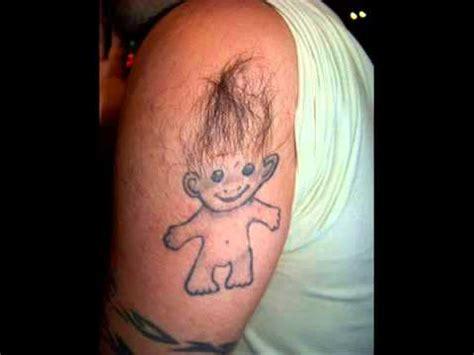 sch 246 ne und lustige tattoos youtube