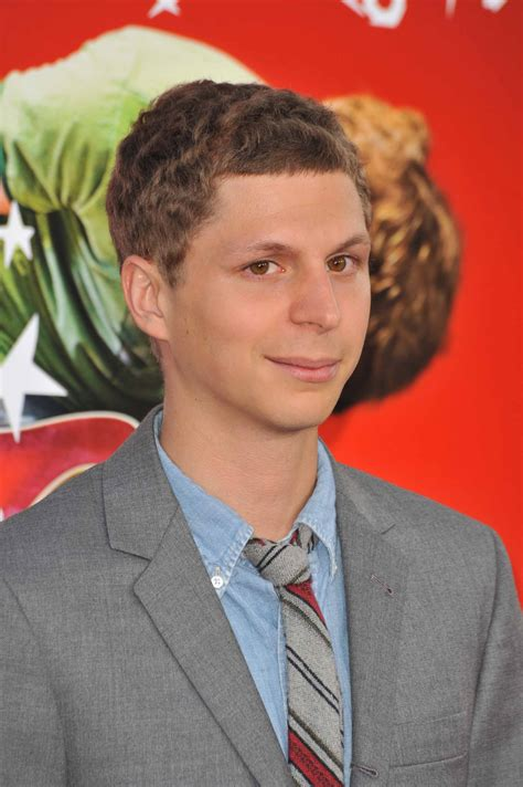 michael cera in frequency michael cera the canadian encyclopedia