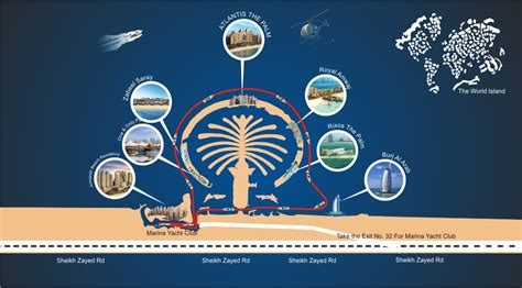 boat route finder cruise map route map party cruise dubai
