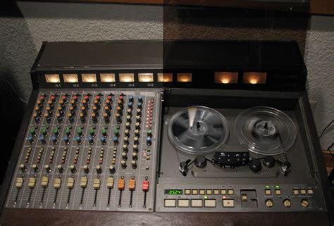 Converter Mini Mono To Akay Mono 65m convertirnos en lo que odiamos audioforo