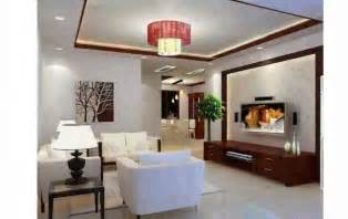 house decorations ideas small house decoration ideas youtube