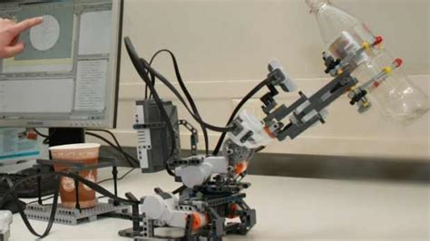 tutorial lego mindstorm nxt lego mindstorms nxt support from matlab hardware support