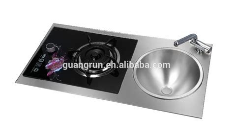 induction hob for cervan rv stainless steel one burner gas stove with induction cooker gr 212 buy caravan cing