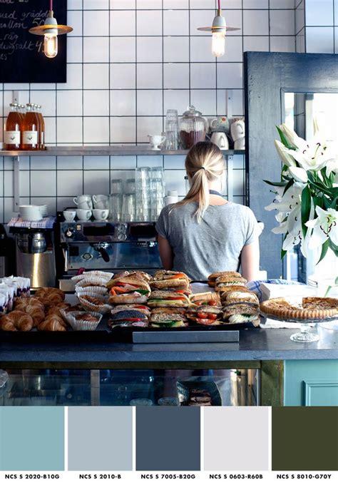 Kitchen Backsplash Tiles Capturez Les Couleurs Les Couleurs Couleurs Et Deco Cafe