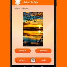 miui theme editor android create i vostri temi per smartphone xiaomi con miui theme