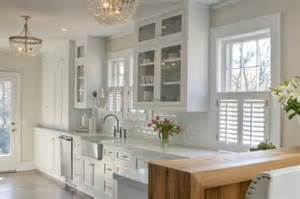 kitchen window shutters interior farmhouse sink maggiemay and beebop