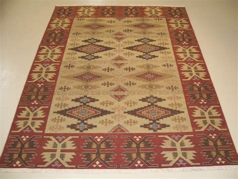 Area Rugs 10 X 12 Cheap 10 X 12 Area Rug Roselawnlutheran