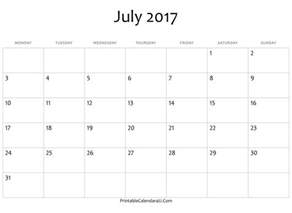 Blank 30 Day Calendar Template by Search Results For Free Blank 30 Day Calendar Template
