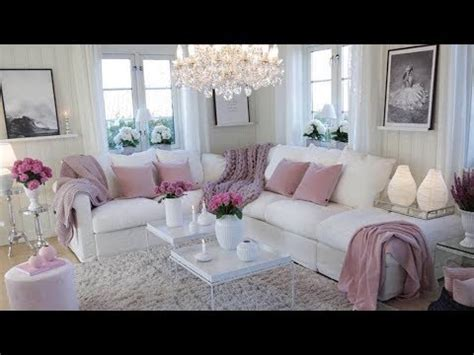 living room  interior design living room design