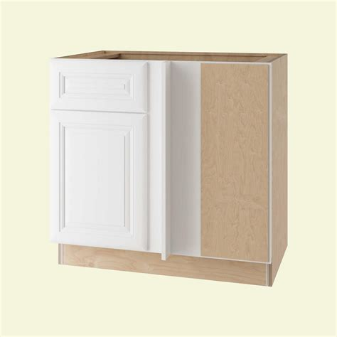 corner cabinet hinge home depot home decorators collection brookfield assembled 36x34 5x24