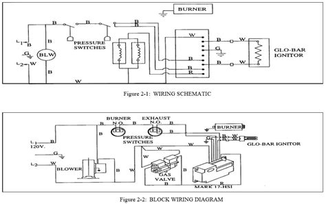 120v wiring diagram 110v wiring colors cairearts