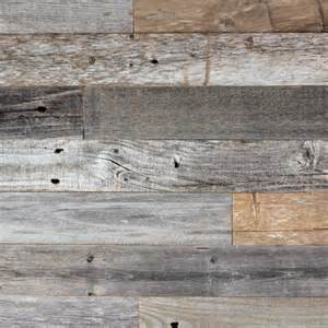 stick on wood wall peel and stick wood wall wood wall paneling plank and mill