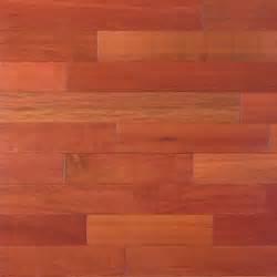 brazilian redwood massaranduba flooring prefinished solid hardwood