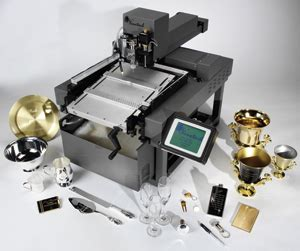 universal gifts llc the viper ge gift engraver from xenetech global llc