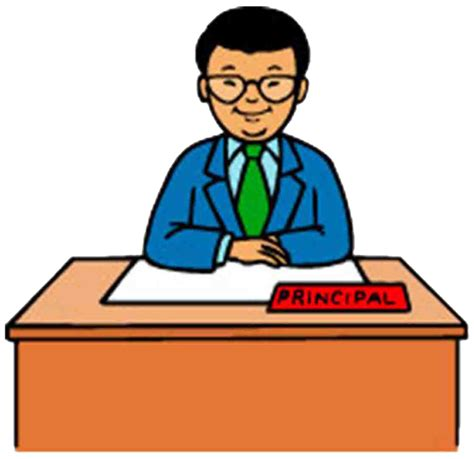 Can You Become A Principal With An Mba by What Will You Do If You Will Become A School Principal