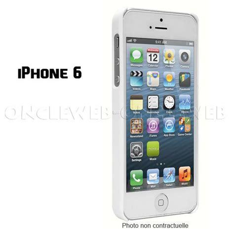 coque iphone 6 pas cher