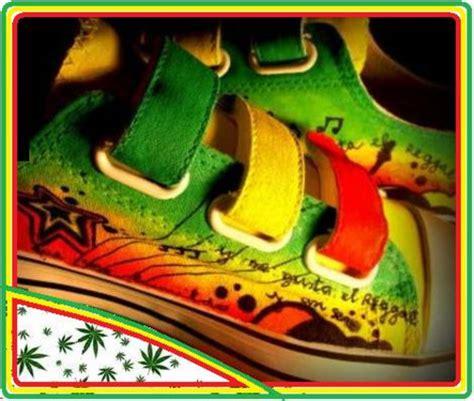 imagenes chidas de reggae reggae imagenes animadas imagui