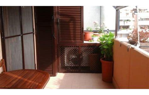 porta di roma appartamenti in vendita privato vende appartamento appartamento porta di roma