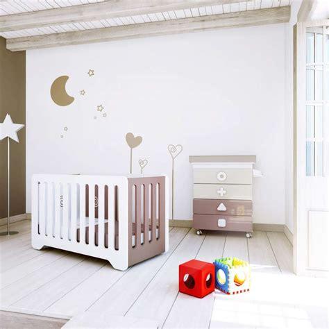 culle baby italia accessori camerette neonati lettini e bagnetti neonato