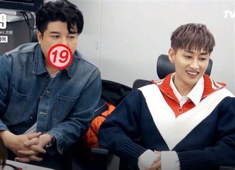 Boyfriend For 15 Minutes by Saturday Live Korea Teases 19 3 Minute Boyfriend