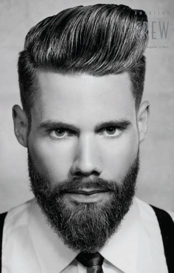 2105 male hairstyles latest stylish and decent hairstyles for men and boys for