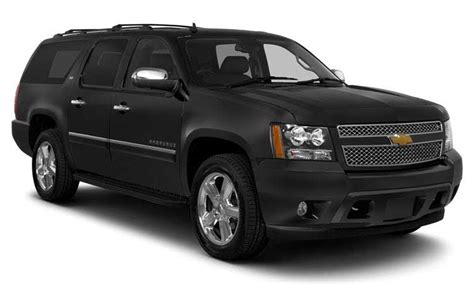 most comfortable luxury suv suvs orlando airport