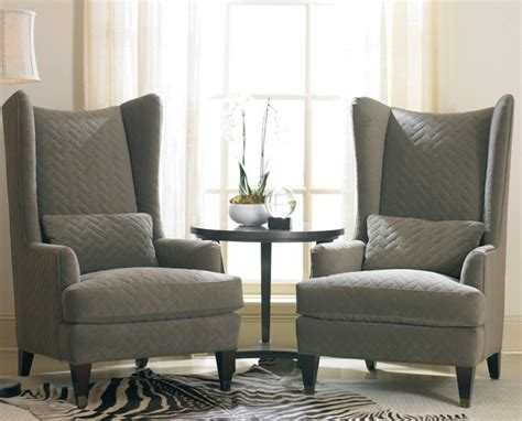 elegant living room chairs stupendous high back living room chairs all dining room