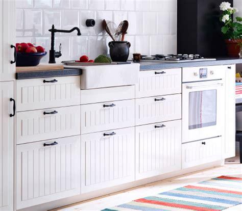 puertas armarios cocina ikea pomos y tiradores ikea para armarios y puertas 2015