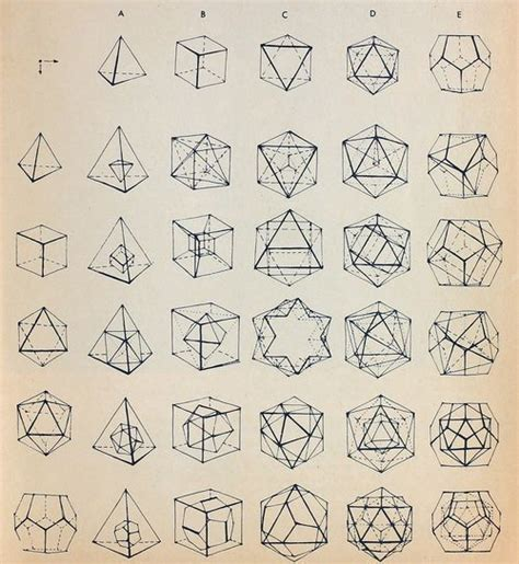 shape pattern tattoo geometric designs for tattoos tattoo pinterest