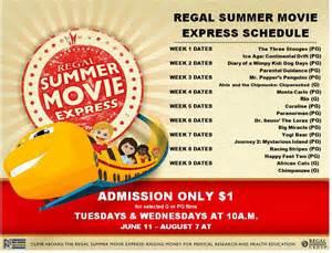Regal Tonies by Regal Entertainment 2013 Autos Post