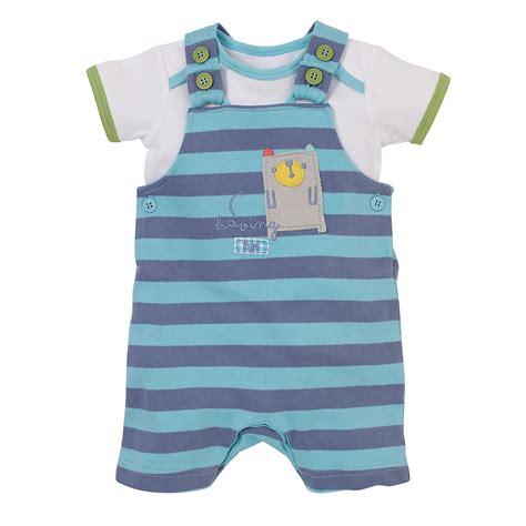 baby clothes s s world mothercare baby newborn boy s jersey bibshorts ebay