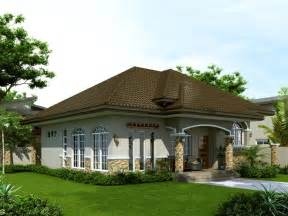 single storey house plans 21 best one story house plans images on small