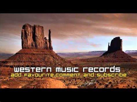 theme music high chaparral the high chaparral original theme youtube