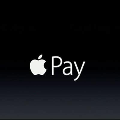Dompet Apple begini cara pakai dompet digital apple pay