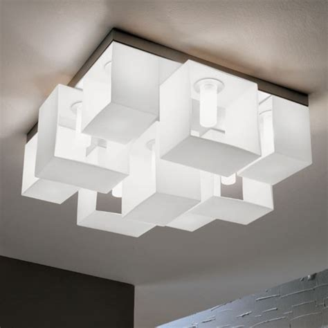 Ceiling Light Contemporary 10 Methods To Add A Zest To Contemporary Lights Ceiling