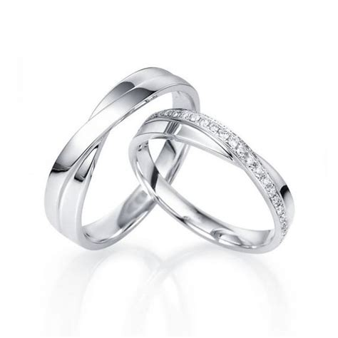 Wedding Bands For And by Matching Wedding Bands For Him And Home Gt Special