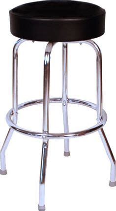 Garage Bar Stools With Back by 1000 Images About Garage Bar Stools On Garage