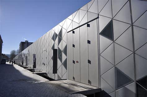 Ecole De Design Etienne by 201 Cole Sup 233 Rieure Et Design De 201 Tienne