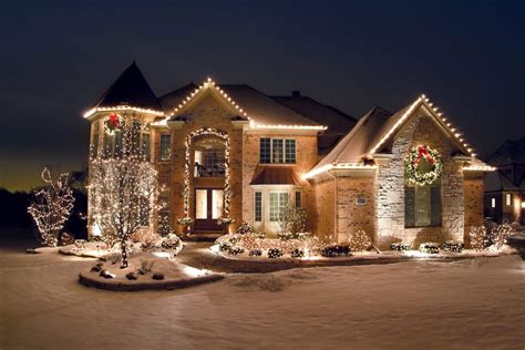 holiday home decorating services 100 holiday home decorating services 21 best images