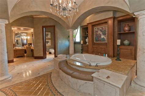 pictures of luxury master bathrooms luxury bedrooms designs master bathroom photos gallery mansion master bathrooms