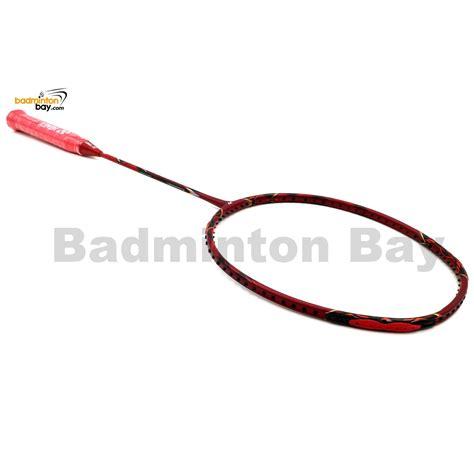 Raket Badminton Apacs Slayer 80 yonex voltric 80 e tune badminton racket vt80etn 4u g5