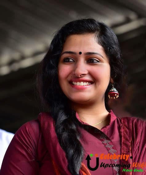 malayalam film actresses photos list of malayalam actress name with photos all malayalam